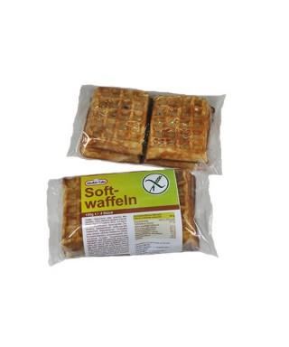 Kaisersemmel 150g Glutenfrei