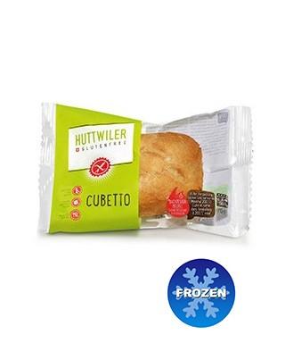 Cubetto / Krustenbrötli 70g