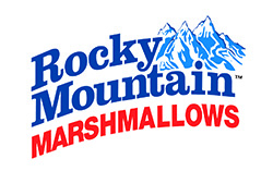 Rocky Mountain Marshmallows